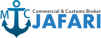 Jafari Commercial